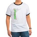 """Terrible"" Tim Ringer T T-Shirt"
