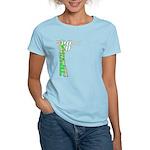 """Terrible"" Tim Women's Light T-Shirt"