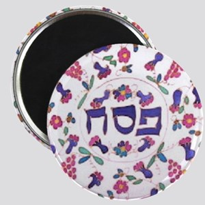 Passover Cover Magnet