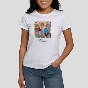 JMcMayCafepress2 T-Shirt