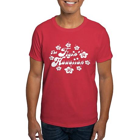 New Flyin' Hawaiian 2010 Dark T-Shirt