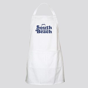 South Beach Apron