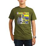 dmv_shirt T-Shirt