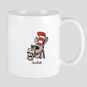 AssHat Mug