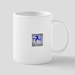 ug Mug