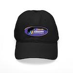 Mammoth Milestones Baseball Hat