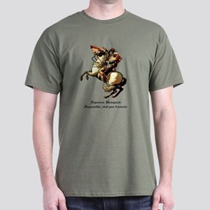 Napoleon Dark T-Shirt
