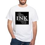 INK Rewind 2012 T-Shirt