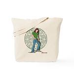 Swiftriver Tote Bag