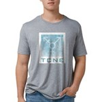 Tcne Men's Premium T-Shirt