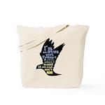 LTT LTR Tote Bag
