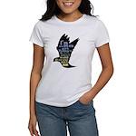 LTT LTR Women's T-Shirt