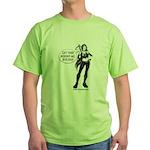 Tabitha Green T-Shirt