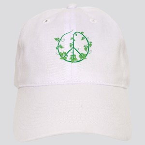 617c389d6d6 Eco Friendly Hats - CafePress