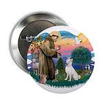 St Francis #2/ S Husky (W) 2.25
