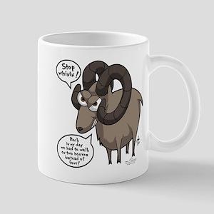 Danny - Stop Whinin'! Mug