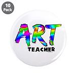 Art Teacher 3.5