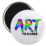 Art Teacher 2.25