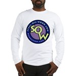 2-SOW_DEFO Long Sleeve T-Shirt