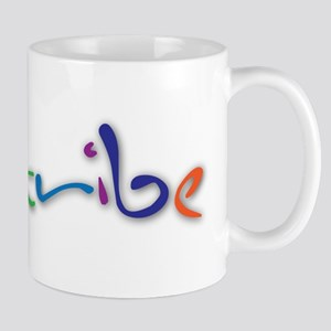 One Tribe Mug