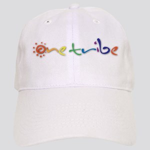One Tribe Cap
