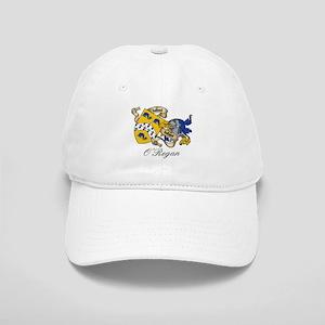 O'Regan Coat of Arms Cap