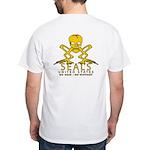 Navy Seals Frog T-Shirt