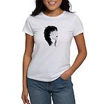 AntiMullet Women's T-Shirt