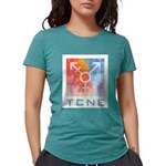 Tcne Women's Premium T-Shirt