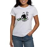 Pub Time Women's T-Shirt