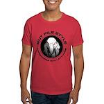 Gut Pile Style Carnivore Members Dark T-Shirt