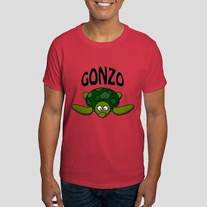 Gonzo Dark T-Shirt