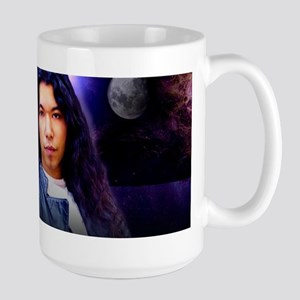Renoly Official Website Large Mug