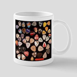 Pickin 2 Mug