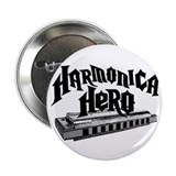 Harmonica Buttons