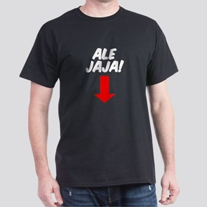 Ale Jaja Dark T-Shirt