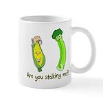 Funny Food Mug