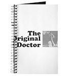 The Original Doctor Journal