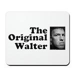 The Original Walter Mousepad