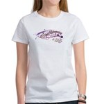 Sparkle Women's T-Shirt