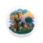 St Francis #2/ R Rback #2 3.5
