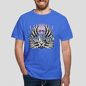Twilight Eclipse Native Wings Dark T-Shirt