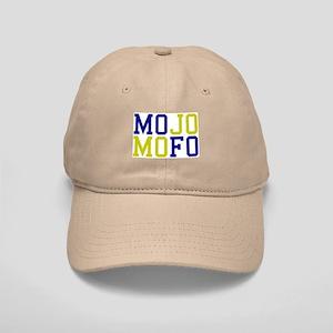 MOJO MOFO Cap