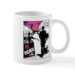Alleycat Mug