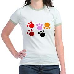 Wootube logo t-shirt