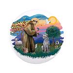 St Francis #2/ S Deer. #2 3.5