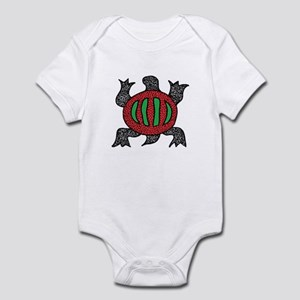 Denkyem Infant Bodysuit