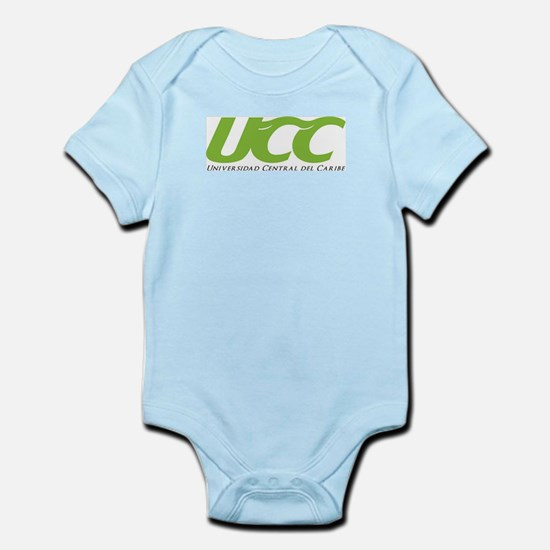 UCC Infant Bodysuit