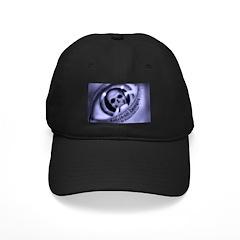 Inkredible Designs Baseball Hat