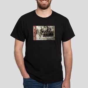 Holy Ghost Dark T-Shirt